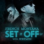 french-montana-jerimih-set-it-off-tour