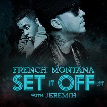 french montana jerimih set it off tour