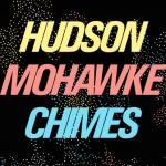 Hudson Mohawke – 'Chimes (Remix)' (Feat. Future, Pusha T, French Montana & Travi$ Scott)