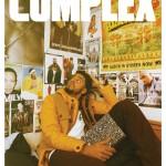 j cole complex cover