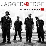 jagged-edge-getting-over-you-remix-feat-ghostface-killah
