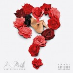 K. Michelle – 'How Do You Know?'