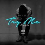 king los try me 150x150