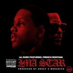 lil-durk-ima-star-feat-french-montana