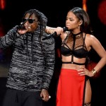 lil-wayne-debuts-start-a-fire-at-the-2014-amas