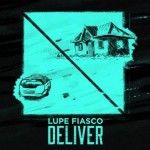 lupe deliver 150x150