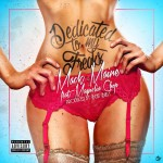 mack-maine-dedicated-to-all-my-freaks-feat-magnolia-chop