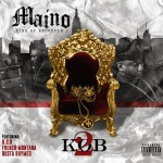 maino-i-been-feat-lil-durk