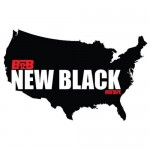 mixtape-b.o.b-new-black