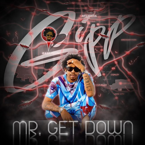 mixtape big gipp mr get down
