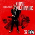 mixtape-soulja-boy-young-millionaire