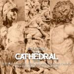 Mixtape: Talib Kweli – 'The Cathedral'