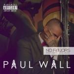 paul wall no favors feat june james 150x150