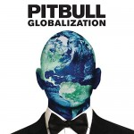 pitbull globalization
