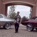 plies daddy video
