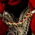 rick-ross-hood-billionaire-first-week-sales-projections