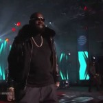 rick-ross-performs-if-they-knew-on-jimmy-kimmel-live