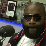 rick-ross-visits-the-breakfast-club