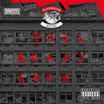 slaughterhouse yall ready know1 150x150