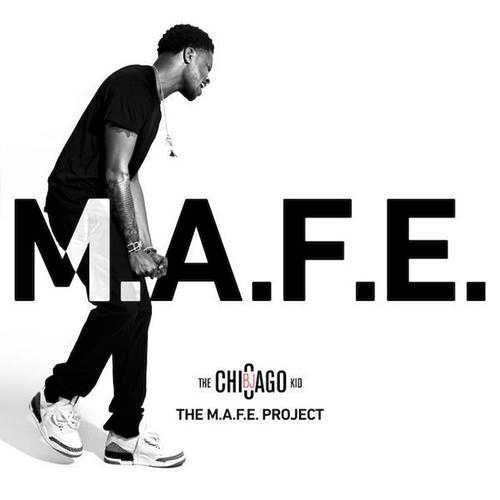 the mafe project