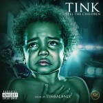 tink-tell-the-children