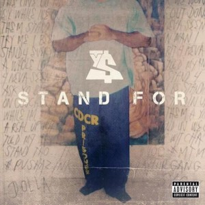 Ty Dolla $ign – 'Stand For'