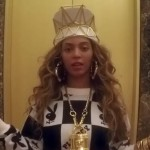 video-beyonce-7-11
