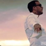 video french montana julius caesar 150x150