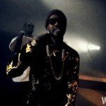 video-king-ray-cancel-her-feat-juicy-j-cash-out-project-pat