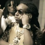 video-kirko-bangz-got-it-on-me-feat-migos