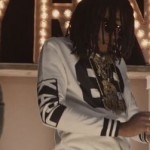 Video: Migos – 'Story I Tell'