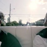 video-prhyme-courtesy