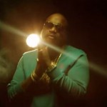 video-rick-ross-hood-billionaire