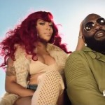 video-rick-ross-if-they-knew-feat-k-michelle