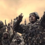 video-t.i.-i-need-war-feat-young-thug