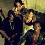 Video: Trae Tha Truth – 'Try Me' (Feat. Young Thug)