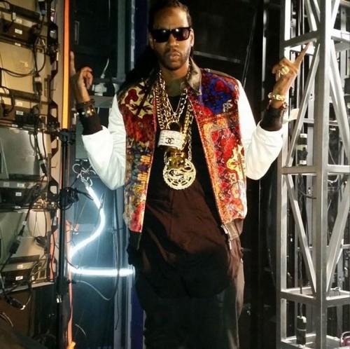 2-chainz-announces-tru-jack-city-mixtape
