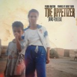 New EP: French Montana & Harry Fraud – 'The Appetizer'