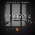 Mixtape: 'The Best Of Both Offices Compilation Vol. 4′