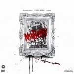 Chief Keef – 'Nobody: The Album' (Album Cover & Tracklist)