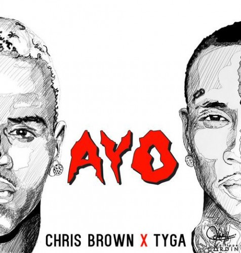 chris-brown-tyga-ayo