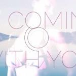 Ne-Yo – 'Coming With You'