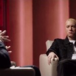 Eminem Cameo In 'The Interview' Movie (Video)