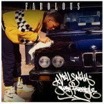 fabolous will smith