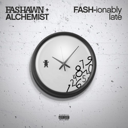 fashawn alchemist fash ionably late 500x500