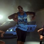 flo rida gdfr video