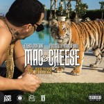 French Montana Announces 'The Appetizer'