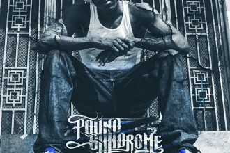 hopsin pound syndrome