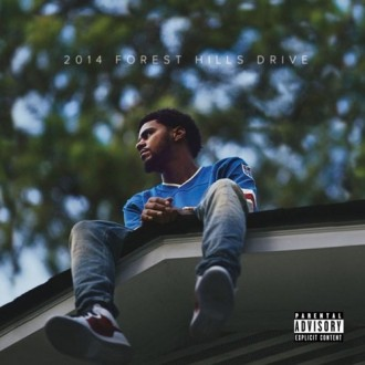 j-cole-2014-forest-hills-drive-first-week-sales-