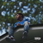 J. Cole '2014 Forest Hills Drive' First Week Sales Projections